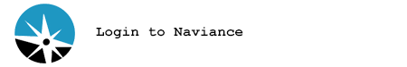 https://succeed.naviance.com/auth/signin